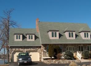 4.Casas-de-madera-(2)