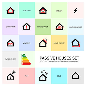 passivhouse_pequeño