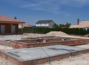 cimientos2