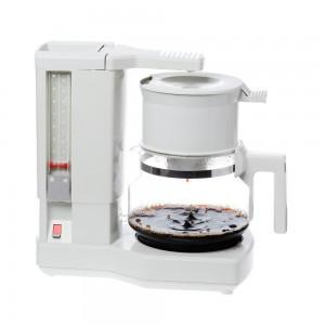 cafetera elétrica