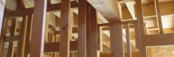 Casa Pasiva y test Blower Door