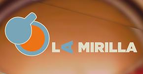 la-mirilla_104957