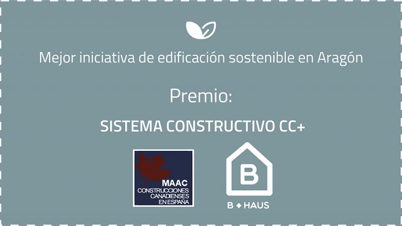 Mejor-iniciativa-de-edificación-sostenible_Premio-1024x577